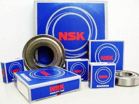 Chuyên cung cấp bạc đan FAG/NSK/NTN