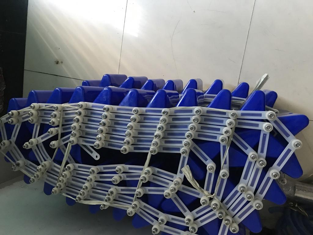 gàu nhựa, gầu nhựa, gàu tải, băng tải gàu, gau nhua, gau tai, bang tai gau